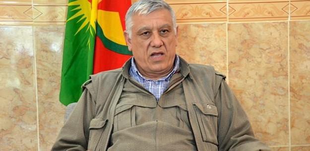 PKK'nın Elebaşısından Küstah Tehdit: Operasyonlar Devam Ederse...