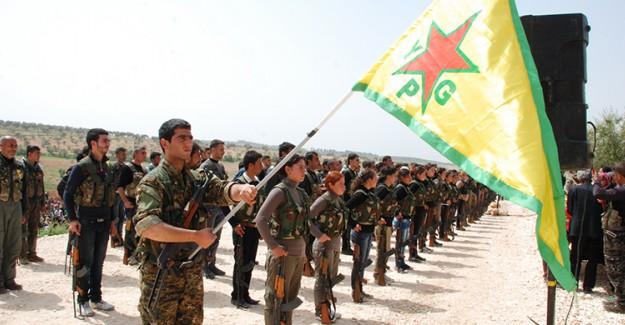 PKK'yı Korku Sardı!