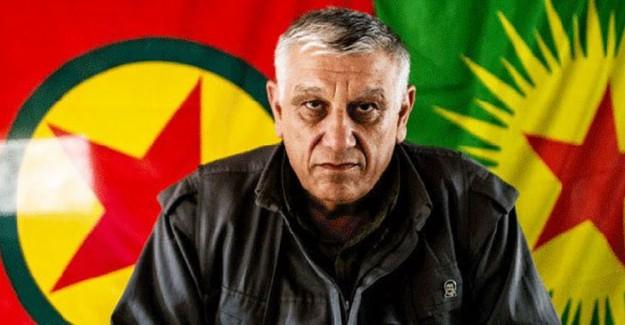 PKK'yı Şoke Eden Haber! Çok Hasta Ancak Mağarasından Çıkamıyor