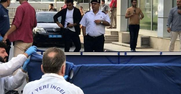 Polis-Astsubay Çatışmasının Sebebi Belli Oldu!
