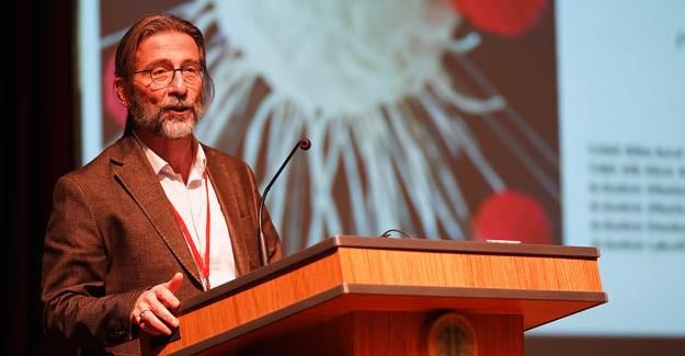 Prof. Dr. Ercüment Ovalı Kimdir, Nereli, Kaç Yaşında, Ne Doktoru?