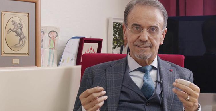 Prof. Dr. Mehmet Ceyhan'dan K Değeri Değerlendirmesi