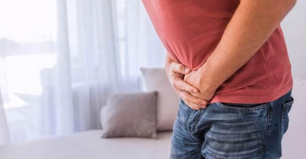 Prostat Kanserinin Kesin Tanısı Bu Yöntem ile Konulabiliyor