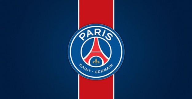 PSG'den Arsenal'in Yıldızına Kanca