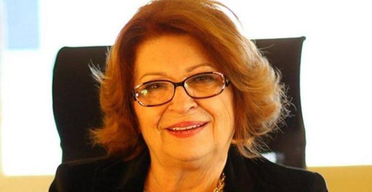 Psikiyatrist Dr. Gülseren Budayıcıoğlu Kimdir?
