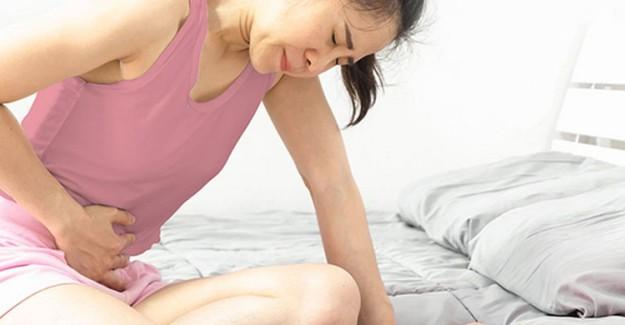 Rahim Ağzı Kanseri Belirtileri Nelerdir? Nasıl Anlaşılır?