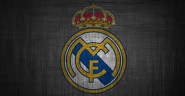 Real Madrid'den Brezilya Çıkarması! İki Oyuncuya 85 Milyon Euro