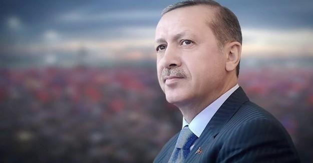 Reis'ten Kemal'e Tebrik Telgrafı!