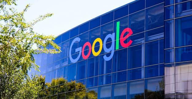 Rekabet Kurulu'ndan Google'a 196 Milyon TL Ceza