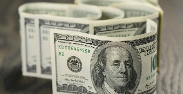 Reuters'dan Korkutan Faiz indirimi ve Dolar Açıklaması