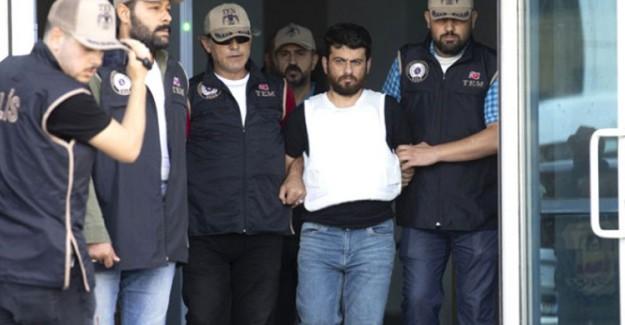 Reyhanlı Saldırısının Faili Suçlamaları Kabul Etti, 24 Kişinin İsmini Verdi