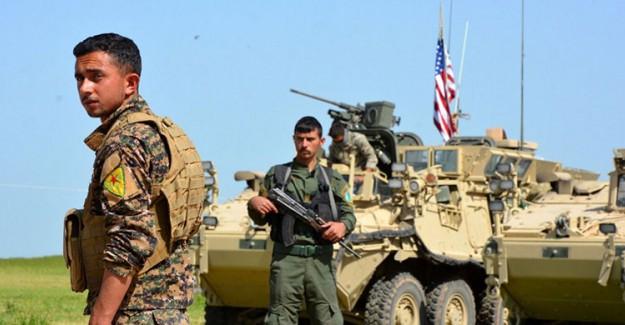 Rus Sözcüden YPG'li Gazeteciye Sert Yanıt!