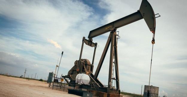 Rusya Enerji Bakanlığı: Rusya İçin Petrolde Makul Fiyat 45-55 Dolar