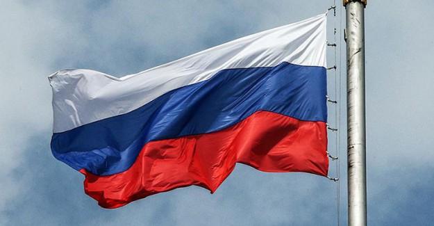 Rusya'dan Flaş Suriye Teklifi