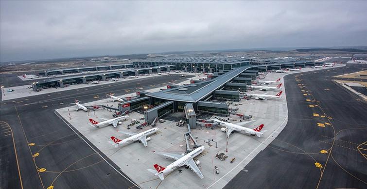 Rusya'dan Türkiye'ye Uçuş Kısıtlaması