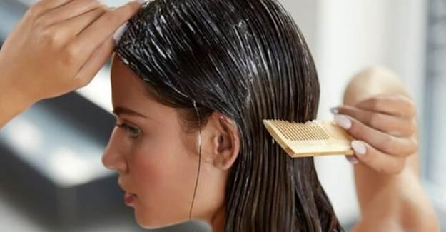 Saç Problemleri ve Çözümleri