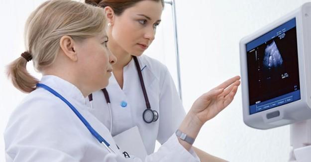 Sağlık Bakanı Açıkladı! 11 Bin Doktor Alınacak