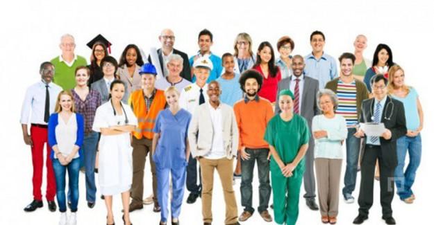 Sağlık Çalışanına 5 Müjde