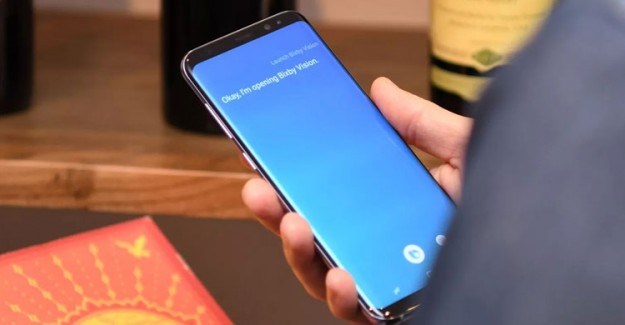 Samsung, Üç Servisini Kapatıyor