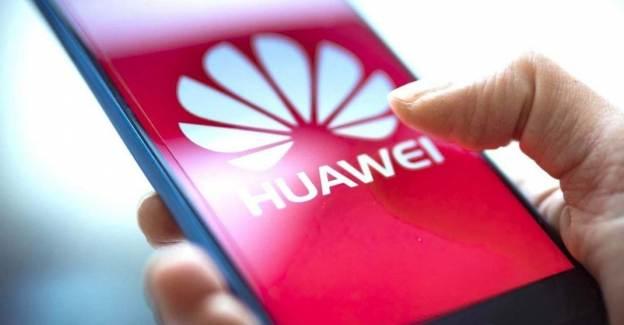 Samsung ve Sony, Huawei İle İş Yapma Lisansını Aldı