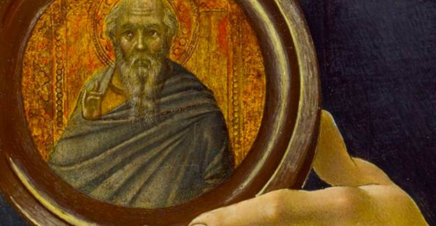 Sandro Botticelli Tablosu 80 Milyon Dolara Satılıyor