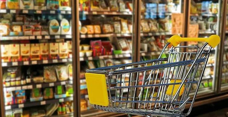 Satışı Yasaklanan Ürünler Nedir?