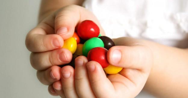 Şeker Bayramında Tatlı Tüketirken Dikkat Edilmesi Gereken Unsurlar!