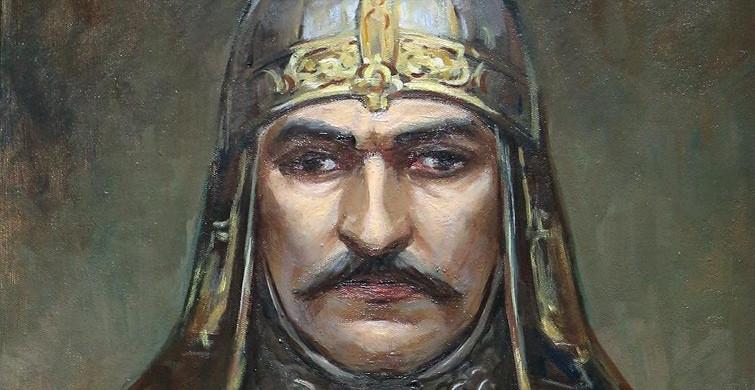 Selçuklu Sultanı Melikşah Kimdir?
