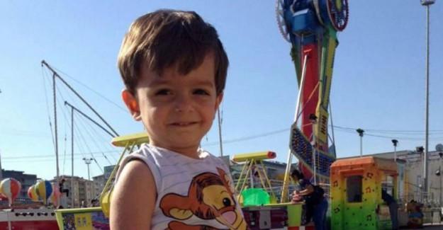 Serviste Unutulup Ölen Çocuğunun Ailesi 3 Müdüre Dava Açtı