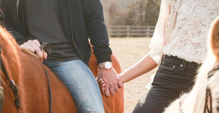 Sevgiliye Sorulacak Sorular Nelerdir?