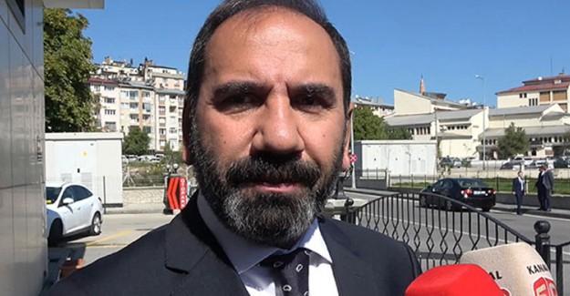 Sivasspor Başkanı Mecnun Otyakmaz'dan İddialı Açıklama!