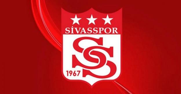 Sivasspor Portekizli Yıldızın Peşinde!