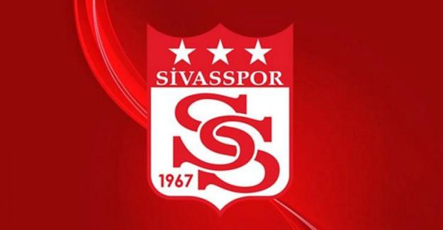 Sivasspor'dan Orta Sahaya Transfer!