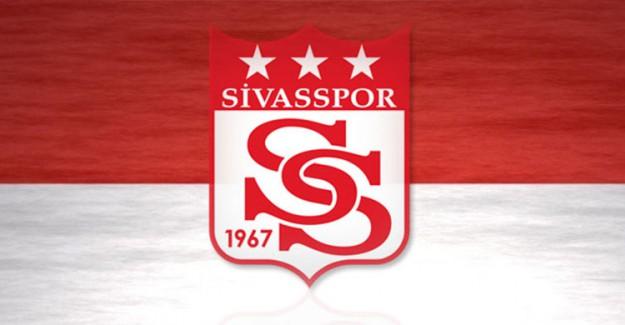 Sivasspor'dan Usain Bolt İddialarına Yanıt!