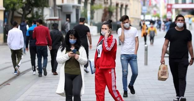 Sokakta Sigara İçme Yasağı Hangi İllerde Var?
