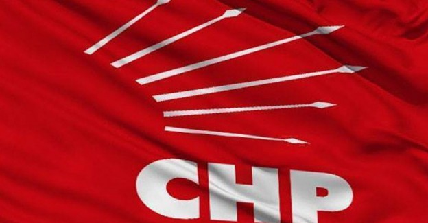 Son Dakika! CHP'ye Kayyum Atandı