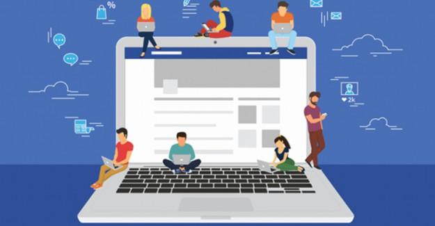 Sosyal Medya Devinden Kullanıcılarına Kötü Haber