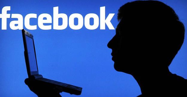 Sosyal Medyadaki Bu Tuzağa Düşmeyin