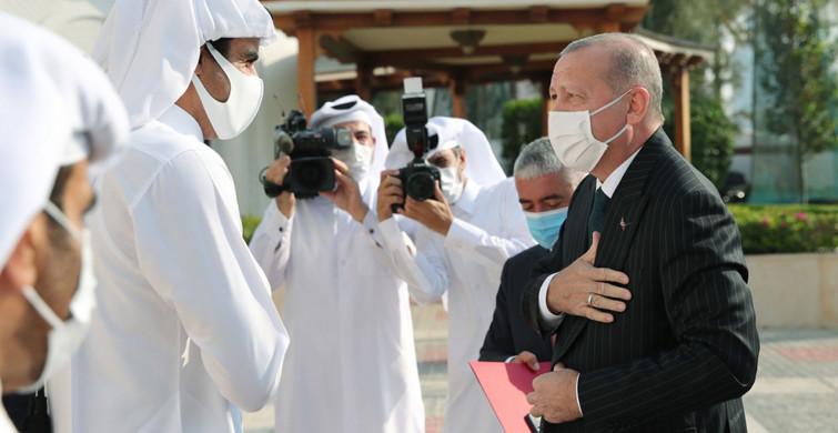 Sözcü Gazetesi'nden Algı Operasyonu! YKS Öncesi Katar'la İmzalanan Protokolü 'Sınavsız Üniversite' Yalanıyla Paylaştı