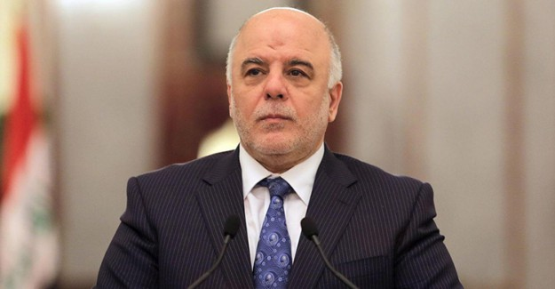 Sözde IKBY Referandumundan Sonra Bağdat'ta Önemli Gelişme!