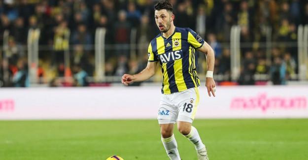Spor Toto Süper Lig 25. Hafta: Fenerbahçe 2-1 Sivasspor (Maç Sonucu)