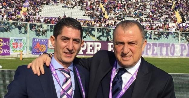 Şükrü Hanedar: 'Kupayı En Çok Kazanan Takımız'