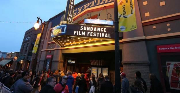 Sundance Film Festivali Farklı Şehirlerde Olacak