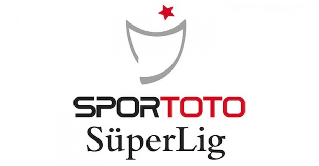 Süper Lig'de 11 Oyuncu Maç Kaçırmadı!