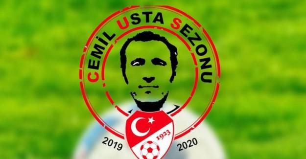 Süper Lig'de Bu Hafta Sakat Ve Cezalı Futbolcular