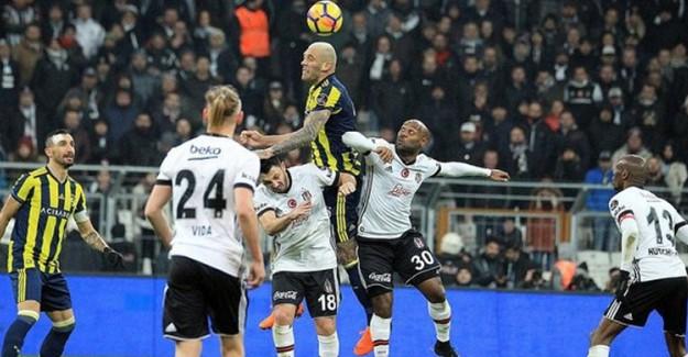 Süper Lig'de Son Durum! Zirve Yarışı Kızıştı