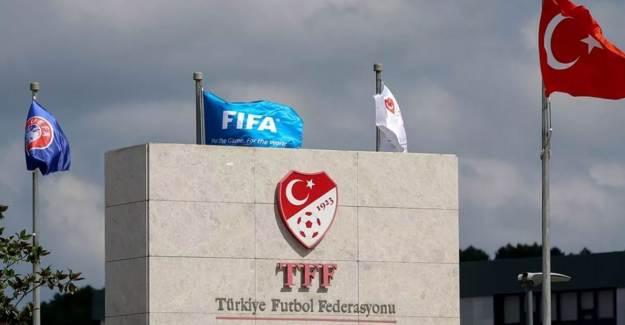 Süper Lig'den 7 Kulüp PFDK'ya Sevk Edildi
