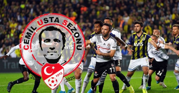 Süper Lig'in 17. Hafta Maçları Ücretsiz!