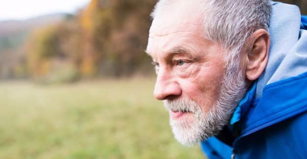 Süper Yaşlılık Kavramı Nedir?