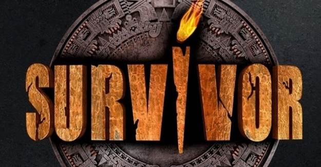 Survivor Ne Zaman Başlayacak? Survivor 2021 Kadrosunda Kimler Olacak?